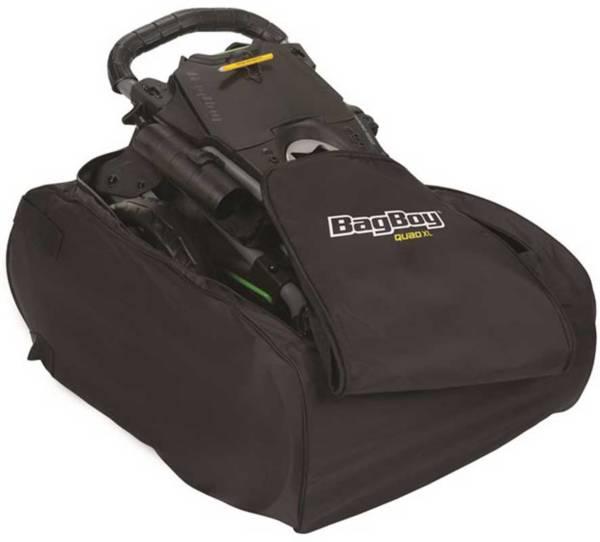 Bag Boy Quad Carry Bag product image