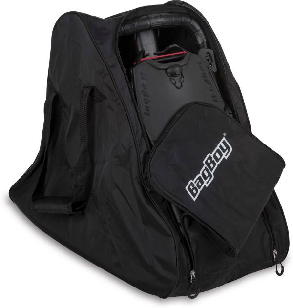 Bag Boy TriSwivel Carry Bag product image