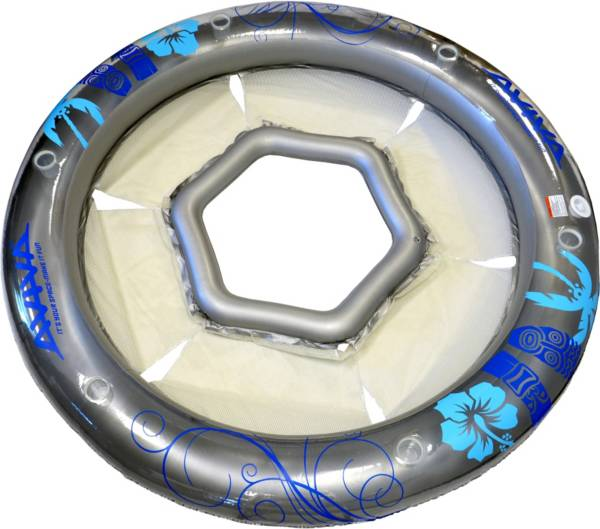 AVIVA Social Circle Pool Tube product image