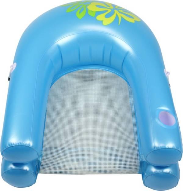AVIVA Sol Lounge product image