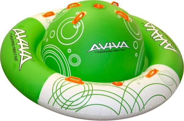 AVIVA Saturn Rocker Pool Float product image