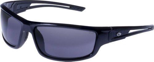 9fa1a7c841a Gargoyles Men s Squall Sunglasses