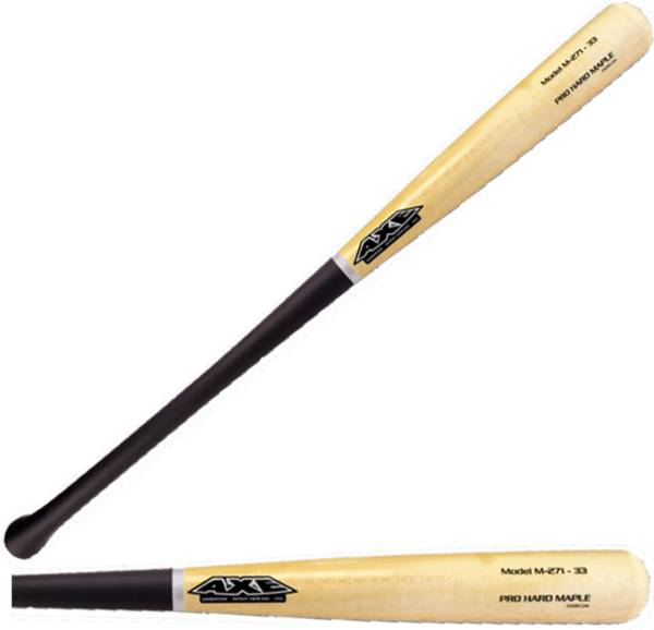 Axe L118 Pro Maple 271 Bat product image