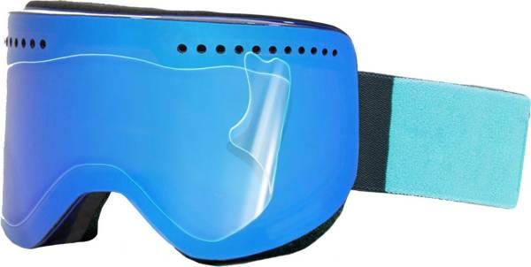RipClear Medium Flat Rip Lens Protector product image