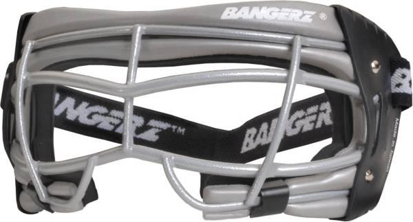 Bangerz Women's Lite Wire Lacrosse Goggles product image