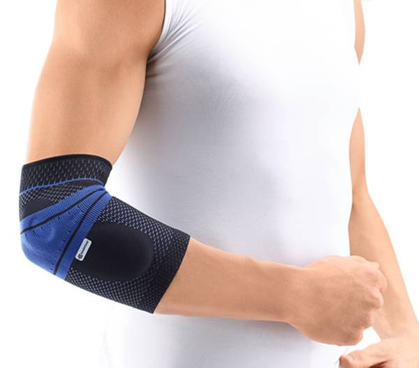 Bauerfeind EpiTrain Active Elbow Support product image