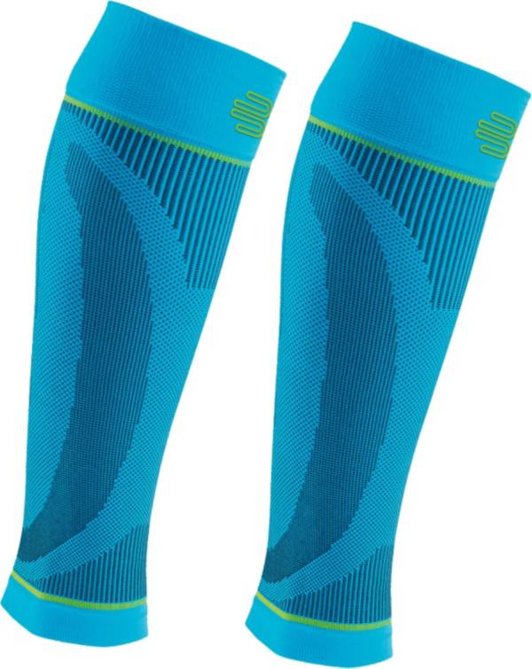 Bauerfeind Sports Compression Calf Sleeves product image