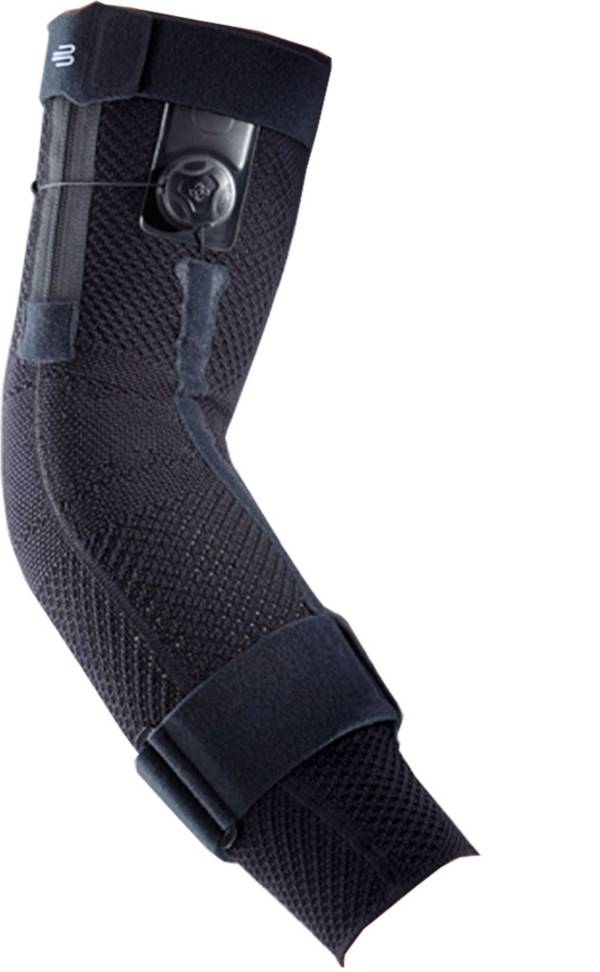 Bauerfeind Sports Elbow Brace product image