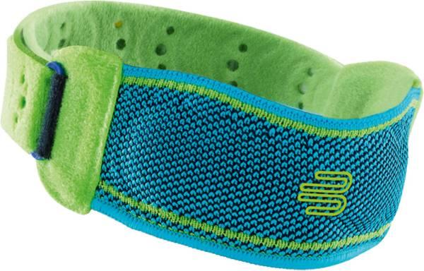 Bauerfeind Sports Patella Knee Strap product image