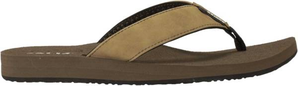 Cobian Men's Floater 2 Flip Flops product image