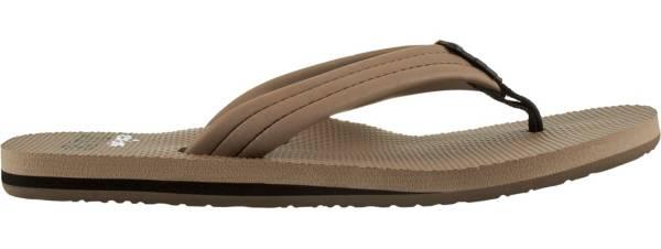 Cobian Men's Aqua Jump Flip Flops product image