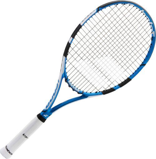 Babolat Boost Drive Pro Tennis Racquet Dick S Sporting Goods