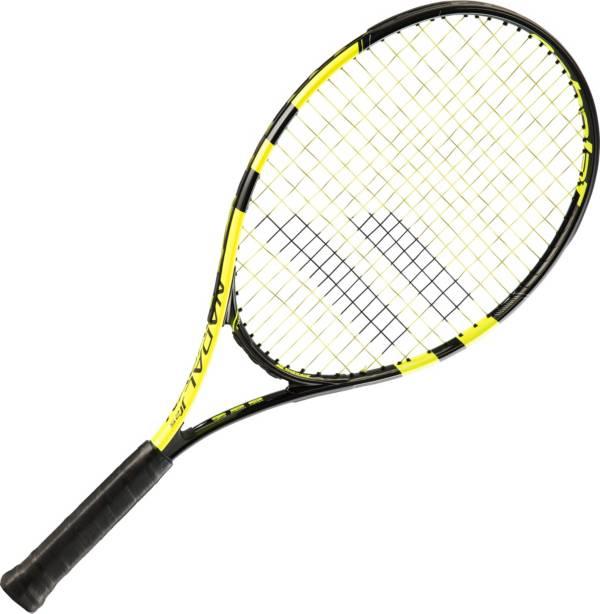 Babolat Junior Nadal 25'' Tennis Racquet product image