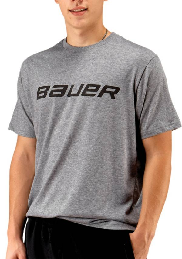 Bauer Core Hockey T-Shirt product image