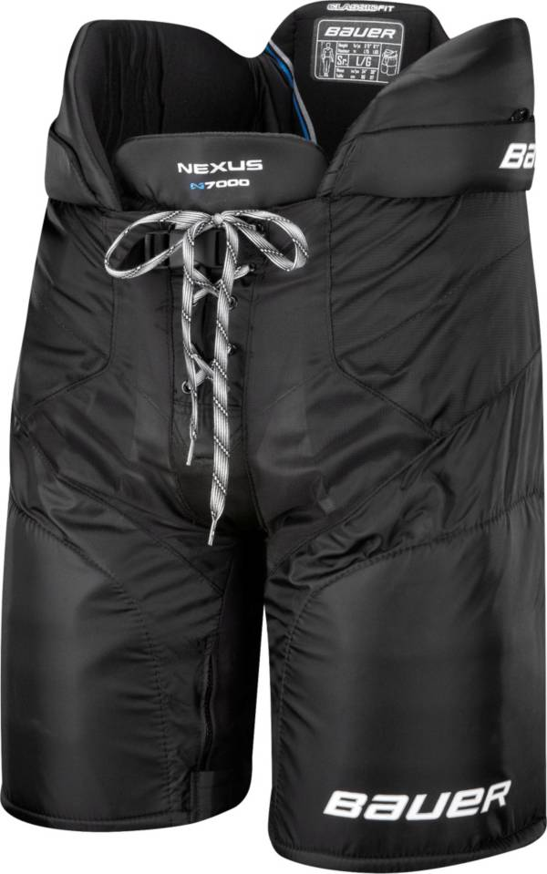 Bauer Senior Nexus N7000 Ice Hockey Pants product image