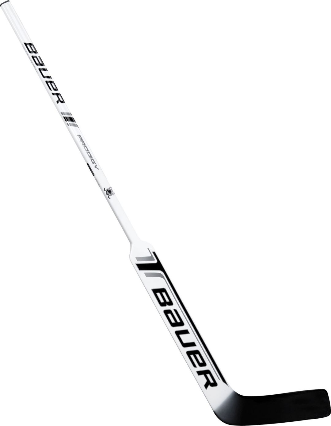 Bauer Youth Prodigy 2 0 Ice Hockey Goalie Stick Dick S Sporting Goods