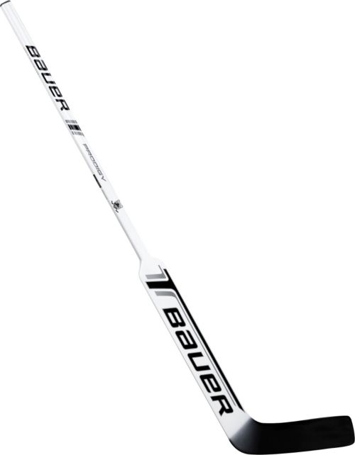 2b2ff54989b Bauer Youth Prodigy 2.0 Ice Hockey Goalie Stick