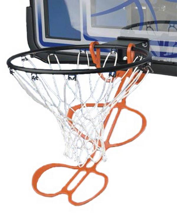 Ballback Pro Basketball Ball Return System product image