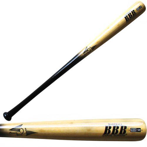 4bb66c59fef8 BamBooBat Bamboo BBCOR Bat (-3)