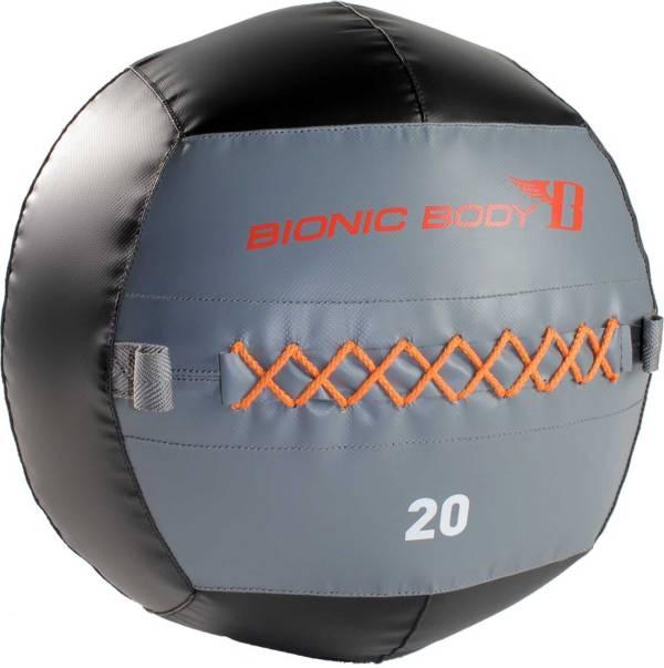 Bionic Body 20 lb. Slam Ball product image
