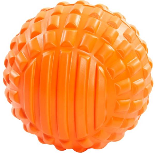 Bionic Body Recovery Ball product image