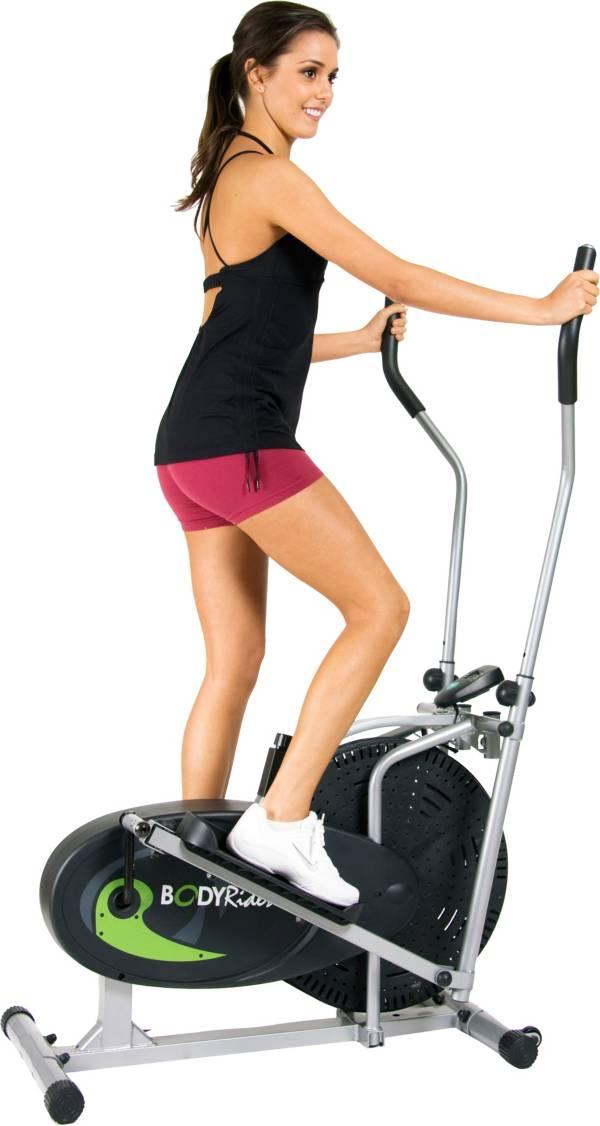 Body Rider Elliptical Trainer product image
