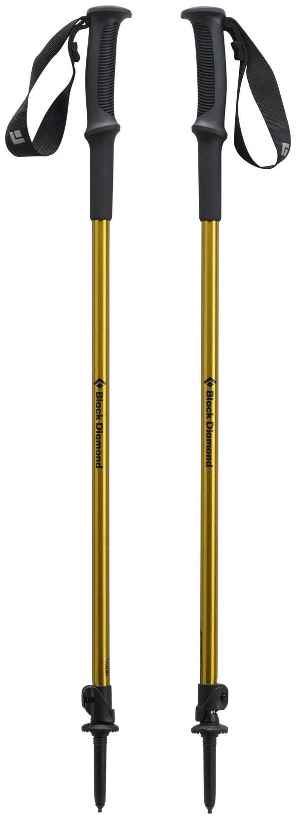Black Diamond Trail Sport Trekking Poles product image