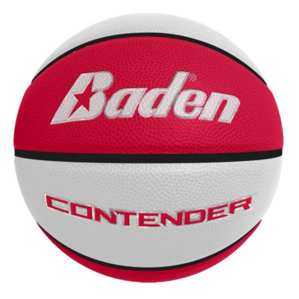 """Baden Contender Official Basketball (29.5"""") product image"""