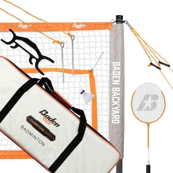 Baden Champions Series Badminton Set product image
