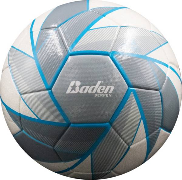 Baden Futsal Trainer Junior Soccer Ball product image