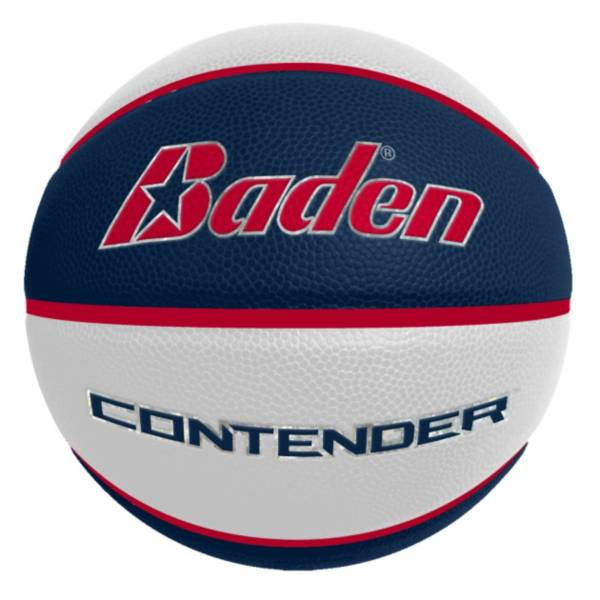 """Baden Contender Basketball (28.5"""") product image"""