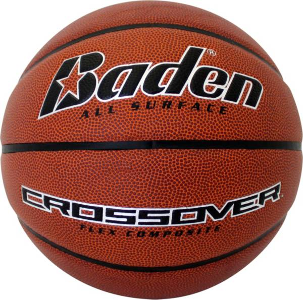 """Baden Crossover All-Surface Official Basketball (29.5"""") product image"""