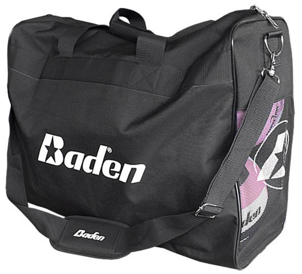 Baden Game Day Bag product image