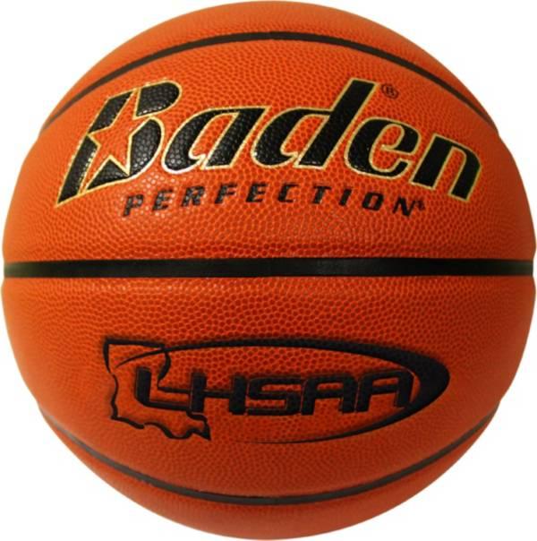 "Baden Elite Louisiana Game Basketball (28.5"") product image"