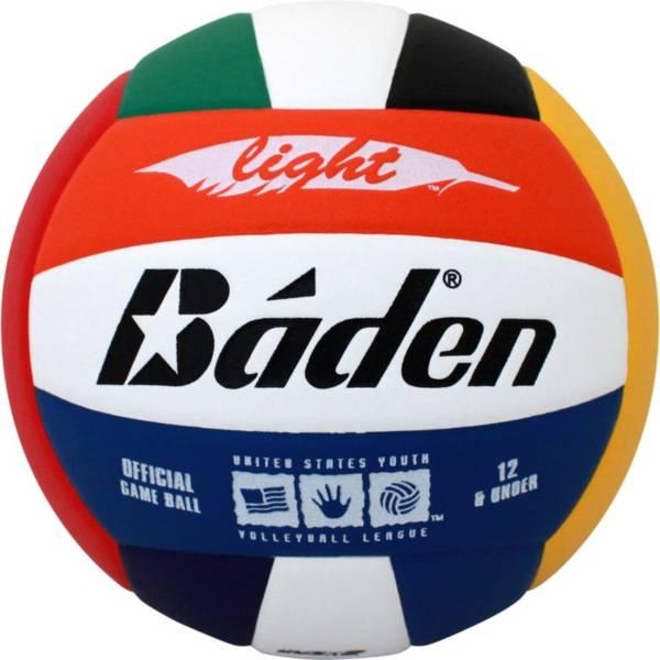 Baden Lexum Composite Light Volleyball product image