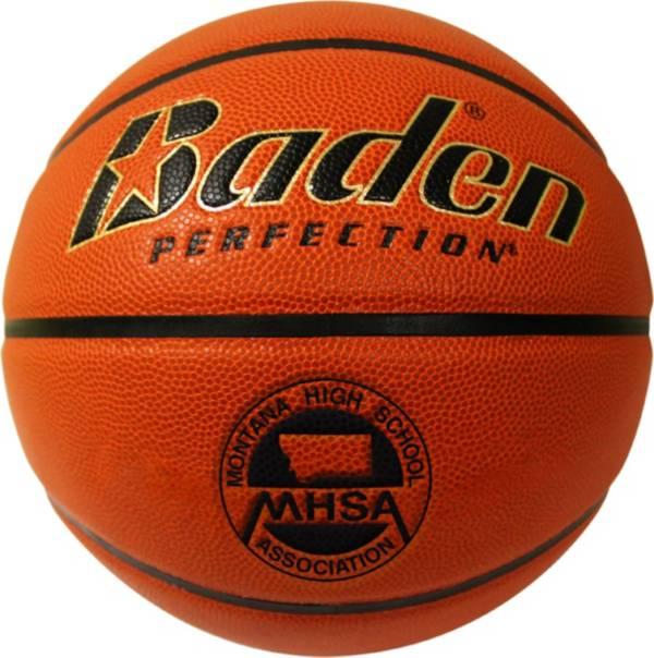 "Baden Elite Montana Game Basketball (28.5"") product image"