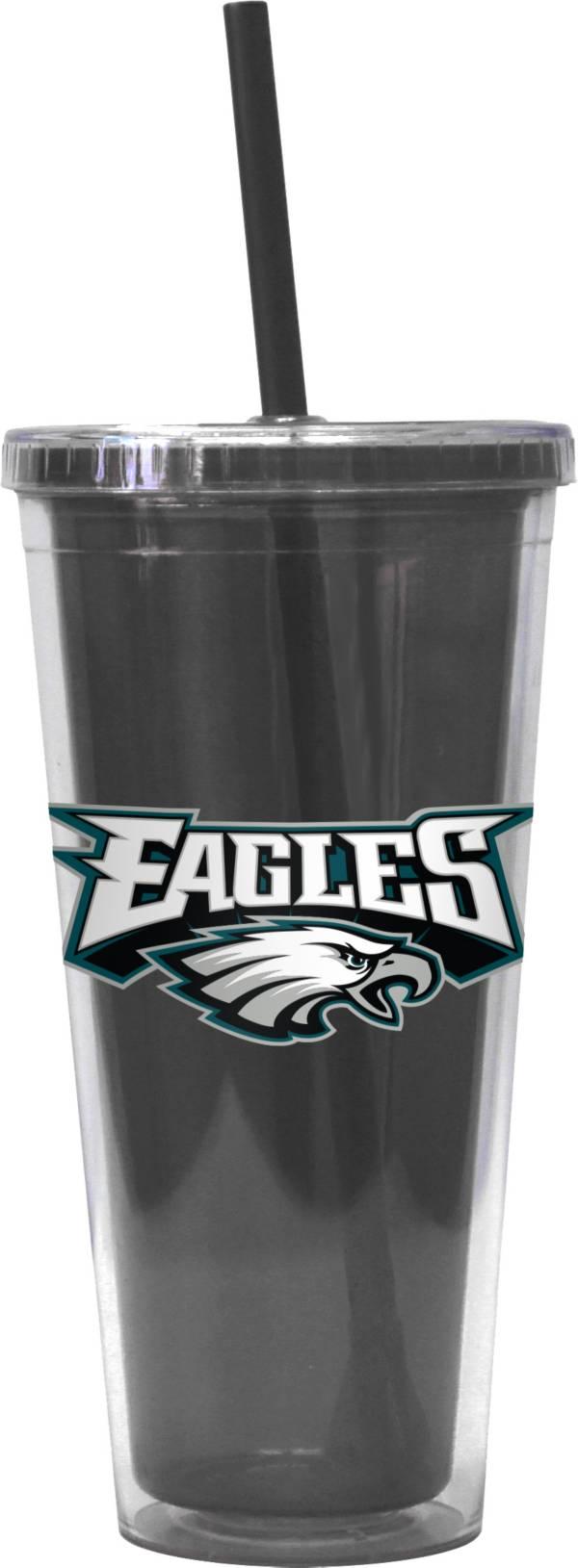 Boelter Philadelphia Eagles 22oz. Tumbler product image