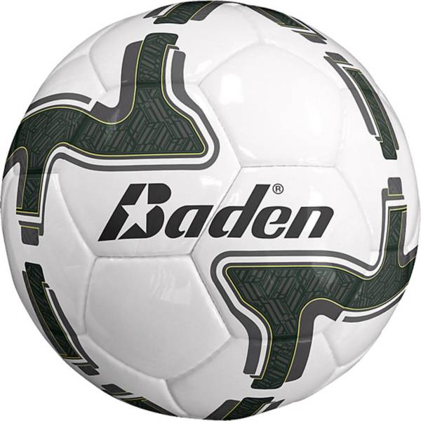 Baden Perfection Elite Soccer Ball product image