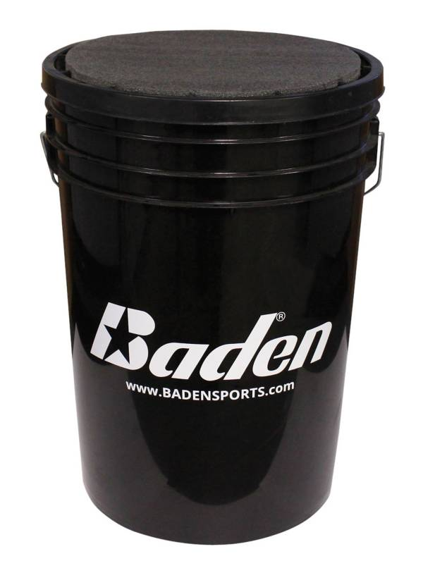 Baden Perfection Ball Bucket product image