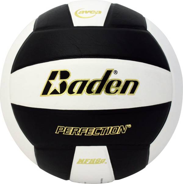 Baden Perfection Elite Series Indoor Volleyball product image