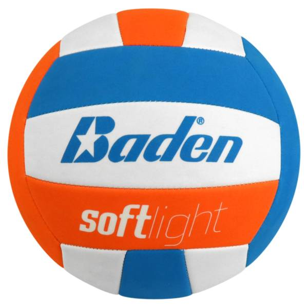 Baden Skilcoach Lightweight Training Volleyball product image