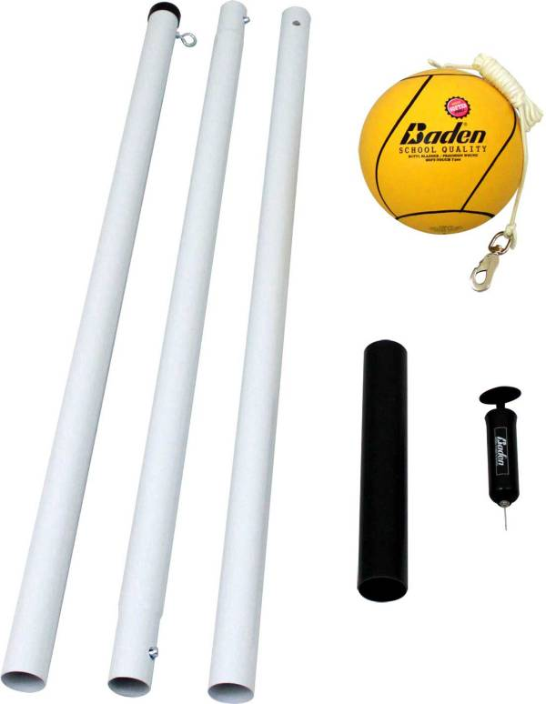 Baden Champions Series Tetherball Set product image