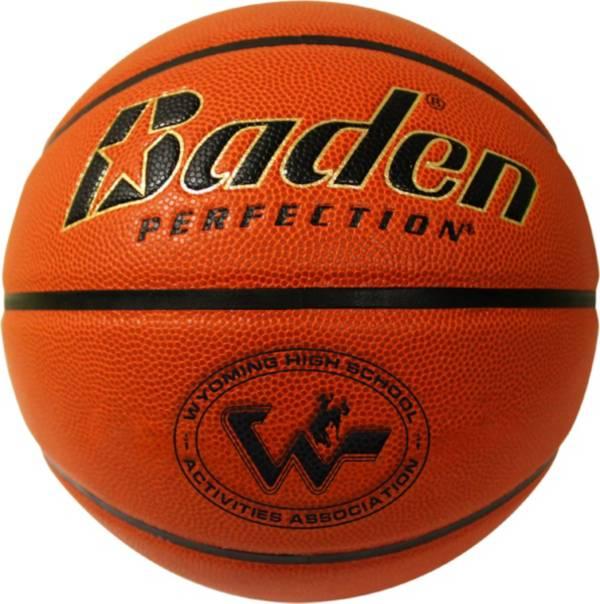 "Baden Elite Wyoming Game Basketball (28.5"") product image"