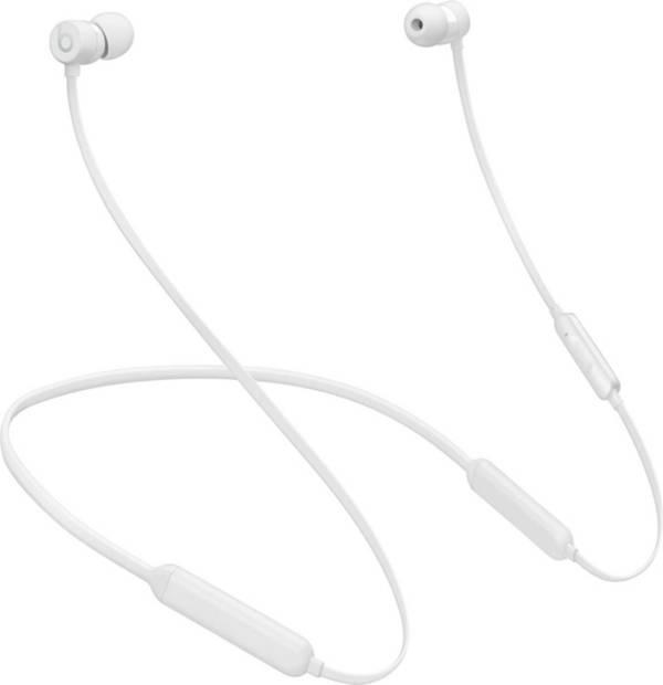 Beats by Dr. Dre BeatsX Wireless Earphones product image