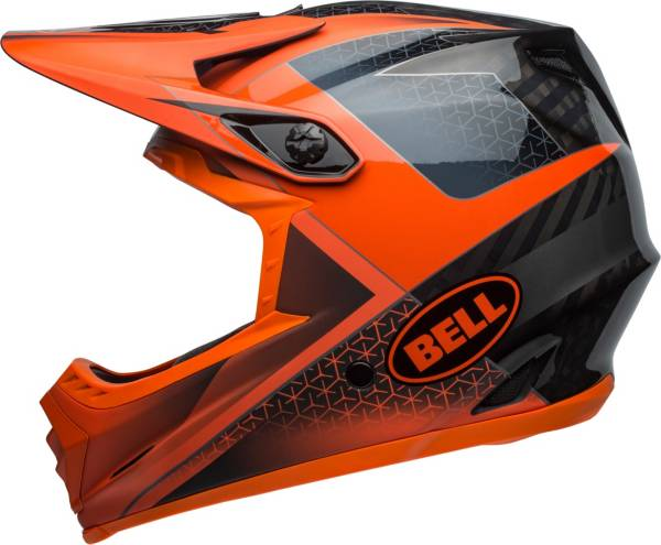Bell Adult Full-9 Bike Helmet product image