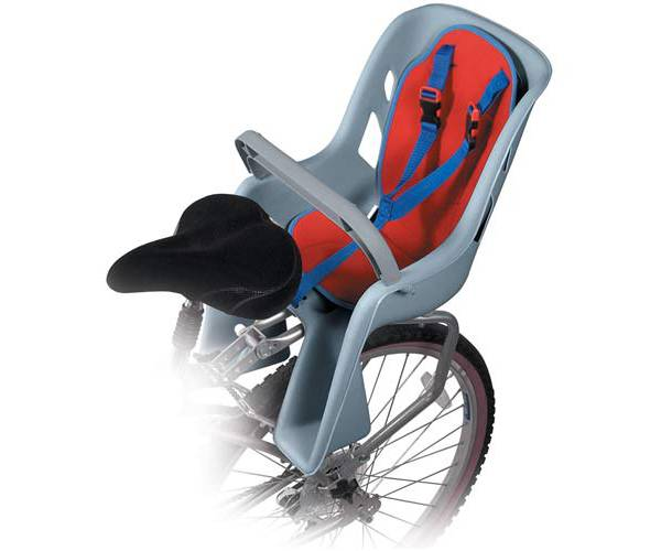 Bell Cocoon 300 Child Carrier product image