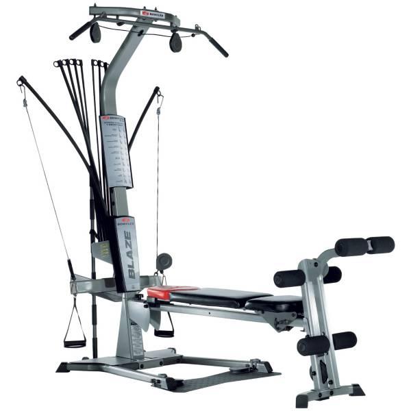 Bowflex Blaze Home Gym product image