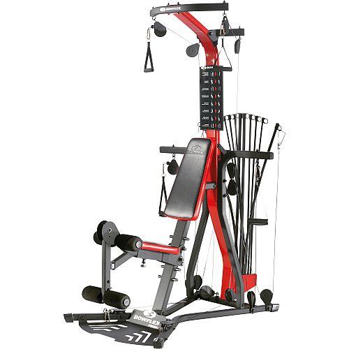 Bowflex Pr3000 Home Gym Dicks Sporting Goods