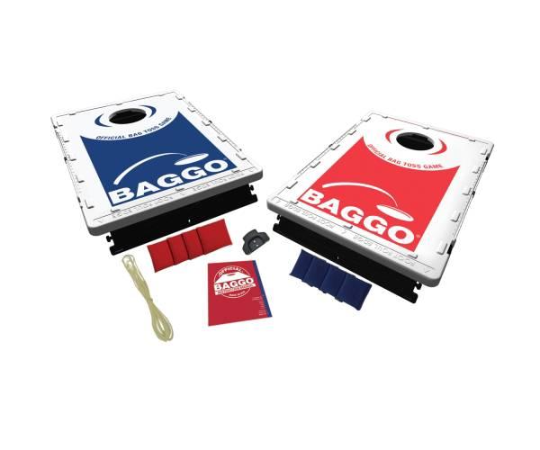 Baggo Official Bean Bag Toss Game product image