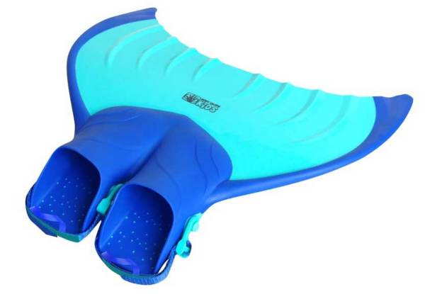Body Glove Mermaid Mono Fin product image